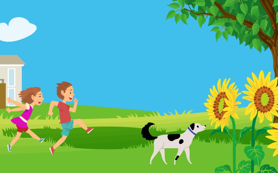 Die Heldenstücke-Tipps für den Sommer